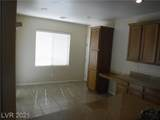 11937 May Weed Court - Photo 35