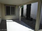 11937 May Weed Court - Photo 36