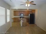 11937 May Weed Court - Photo 4
