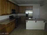 11937 May Weed Court - Photo 6