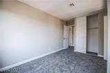 4445 Shalimar Avenue - Photo 18