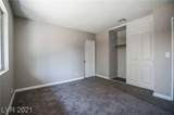4445 Shalimar Avenue - Photo 20
