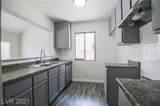 4445 Shalimar Avenue - Photo 9