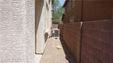 10033 Fort Pike Street - Photo 34