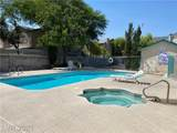 5141 Lindell Road - Photo 3