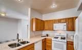 6682 Hathersage Avenue - Photo 4