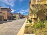 10740 Centerville Bay Court - Photo 1
