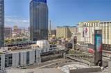 3726 Las Vegas Boulevard - Photo 33