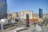 3726 Las Vegas Boulevard - Photo 7