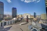 3726 Las Vegas Boulevard - Photo 8