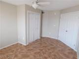 3425 Russell Road - Photo 14