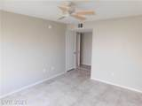 3425 Russell Road - Photo 21