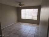 3425 Russell Road - Photo 22