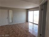 3425 Russell Road - Photo 25