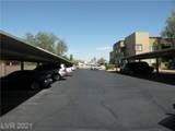 1844 Decatur Boulevard - Photo 34