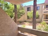 3730 Desert Marina Drive - Photo 20