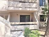 3730 Desert Marina Drive - Photo 22