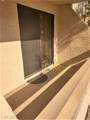 3730 Desert Marina Drive - Photo 23