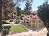 3730 Desert Marina Drive - Photo 27