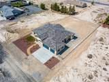 3000 Torrey Pines Avenue - Photo 37
