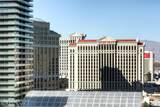 3722 Las Vegas Boulevard - Photo 26