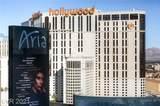 3722 Las Vegas Boulevard - Photo 27