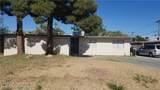 904 Mojave Road - Photo 1
