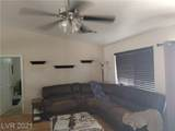 701 Mount Charleston Drive - Photo 5