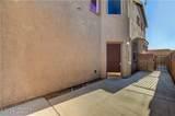 9033 Quintessa Cove Street - Photo 4