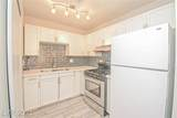 6444 Addely Drive - Photo 10