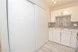 6444 Addely Drive - Photo 11
