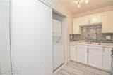 6444 Addely Drive - Photo 12