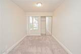 6444 Addely Drive - Photo 15