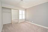 6444 Addely Drive - Photo 17