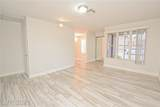 6444 Addely Drive - Photo 3