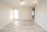 6444 Addely Drive - Photo 4
