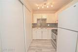 6444 Addely Drive - Photo 8