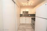 6444 Addely Drive - Photo 9