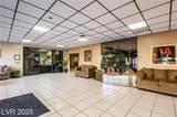 3930 University Center Drive - Photo 5