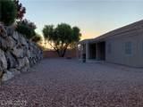 682 Blue Lake Court - Photo 5