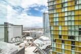 3722 Las Vegas Boulevard - Photo 28