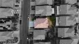 9187 Placer Bullion Avenue - Photo 9