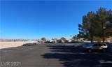 5720 Pebble Rock Drive - Photo 30
