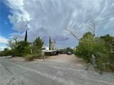 480 Ormond Street - Photo 30
