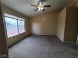 3213 Knight Hill Place - Photo 10