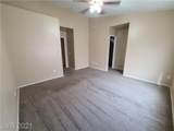 3213 Knight Hill Place - Photo 11