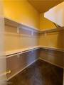 3213 Knight Hill Place - Photo 12