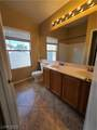 3213 Knight Hill Place - Photo 13