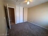3213 Knight Hill Place - Photo 15