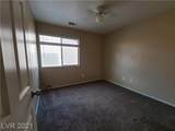 3213 Knight Hill Place - Photo 18